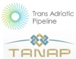 TAP and TANAP sign Agreement for Cooperation during Construction