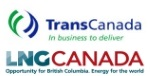 TransCanada to Construct Coastal GasLink Pipeline Project