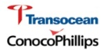 Transocean Ltd. Announces 13-Well Contract for Transocean 712