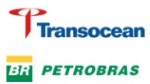 Transocean Ltd. Announces Contract Award for Ocean Rig Corcovado and Ocean Rig Mykonos