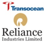 Transocean Ltd. Receives Early Termination Notice on the Discoverer India