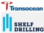 Transocean Completes Sale of Rigs to Shelf Drilling