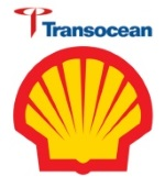 Transocean Ltd. Announces Customer Early Termination of Polar Pioneer Contract