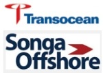 Transocean Ltd. Shareholders Approve Acquisition of Songa Offshore SE