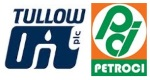 Tullow awarded four licences in Côte d'Ivoire