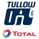 Tullow - Government approvals received for $575 million sale of Uganda assets to Total