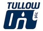 Tullow: Trading Statement & Operational Update