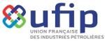 La consommation française de produits pétroliers en août 2020
