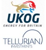 UKOG net share of Horse Hill oil field increases to 86% via purchase of Tellurian's 35% interest