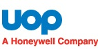 Honeywell's UOP technology selected to modernize refinery in Kazakhstan to produce gasoline and diesel