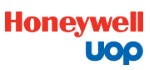 Taiyo Oil Boosting Production and Flexibility with Technology from Honeywell UOP