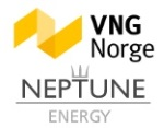 Neptune Energy Group Completes Acquisition of VNG Norge AS