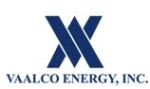 VAALCO Energy Announces Discovery on Southeast Etame Prospect Offshore Gabon