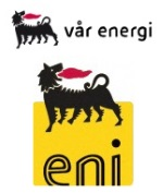 Eni through Vår Energi announces a new oil and gas discovery in licence PL 869 in the central part of the North Sea