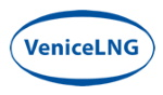 Venice LNG obtains the authorization decree for the construction and operation of the LNG storage terminal