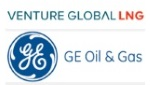 Venture Global LNG selects GE Oil & Gas advanced technology plant-wide solution for LNG export facilities under development in Louisiana