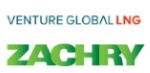 Venture Global LNG Makes Announcement In Development of Plaquemines LNG Export Facility
