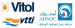 ADNOC acquires stake in VTTI, owner of storage terminals in 14 countries world-wide with 60 million barrels of capacity