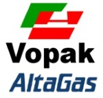 Vopak and AltaGas to jointly invest in Propane Export Terminal in Canada