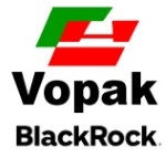 Vopak and BlackRock's GEPIF to acquire three industrial terminals from Dow on the U.S. Gulf Coast