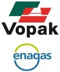 Vopak and Enagas successfully complete acquisition of LNG storage and regasification terminal in Altamira, Mexico