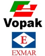 Royal Vopak: Vopak and Exmar announce exploratory discussions on floating LNG storage and regasification