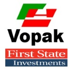 Royal Vopak: Update divestment terminal in Algeciras