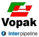 Vopak divested its terminals in Sweden