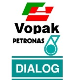 PETRONAS, Dialog and Vopak will jointly develop an industrial terminal in Pengerang, Johor, Malaysia