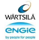 Wartsila's cooperation with ENGIE aims at developing small scale LNG markets