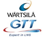 Wartsila and GTT finalize cooperation agreement to create one-stop availability for LNG fuel tank and supply systems
