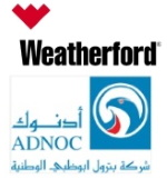 ADNOC Offshore Selects Weatherford For Directional Drilling, Awards Three-Year Contract Worth $220 M