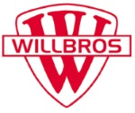 Willbros Reaches Agreement on Sale of U.S. Pipeline Assets