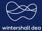 Wintershall Dea: A New European Champion