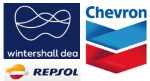 Wintershall Dea wins two blocks in Brazil's 16th bidding round