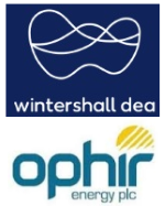 Wintershall Dea increases share in Block 5 offshore Mexico