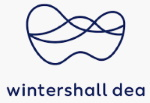 Wintershall DEA: Subsea templates installed on Nova field