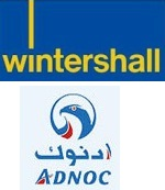 ADNOC adds Germany's Wintershall to the Ghasha Ultra-Sour Gas Concession