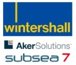 Wintershall awards subsea contracts for Nova field