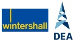 LetterOne and BASF have agreed to merge their oil and gas businesses to create Wintershall DEA