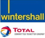 Wintershall strengthens production profile in Argentina / Total-operated offshore field Vega Pléyade put into production