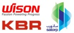 Wison Engineering Awarded Contract for Refinery Debottlenecking Project in Saudi Arabia