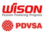 Wison Wins Another Procurement and Construction Contract for Puerto La Cruz Refinery Deep Conversion