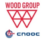 Wood Group wins subsea contract supporting CNOOC in the South China Sea