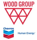 Wood Group signs global master services agreement with Chevron and is awarded conceptual engineering contracts for Tigris and Anchor