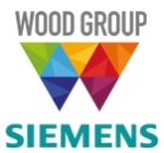 Wood Group and Siemens form joint venture to create global integrated rotating equipment service provider