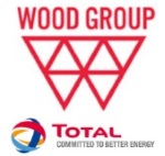 Wood wins multi-million dollar oil refinery contract with Total