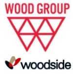 Wood Group awarded new contract for Greater Western Flank 2 in Australia
