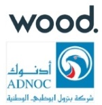 Wood secures $53 million of contracts supporting ADNOC Onshore