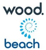 Wood to support Beach Energy's Trefoil Development Opportunity
